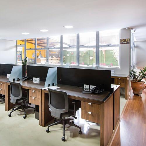 escritorio-compartilhado